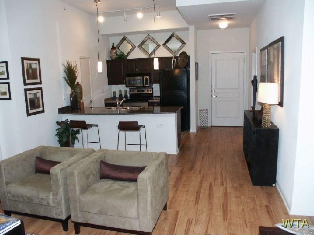 $1547 One bedroom Apartment for rent
