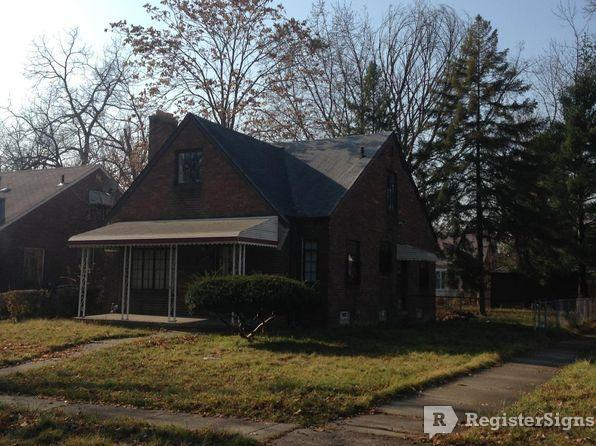 $725 Three bedroom House for rent