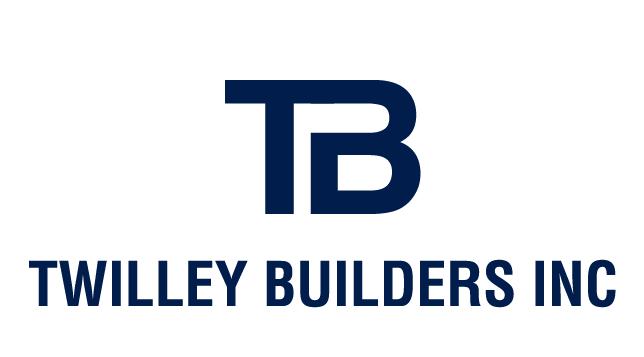 Twilley Builders, Inc