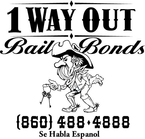 1 Way Out Bail Bonds