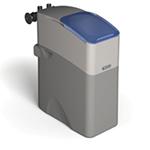 Gordon Water Systems