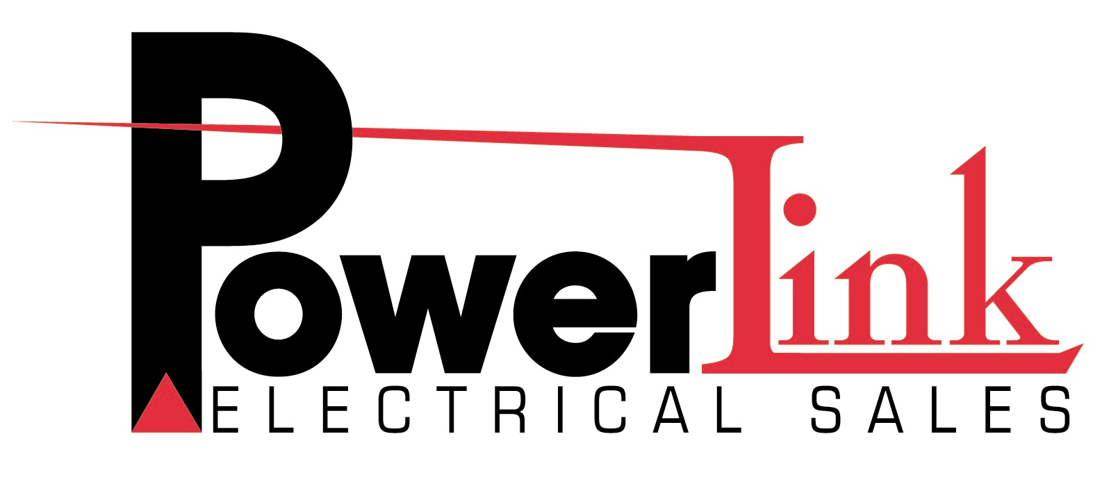 PowerLink Electrical Sales
