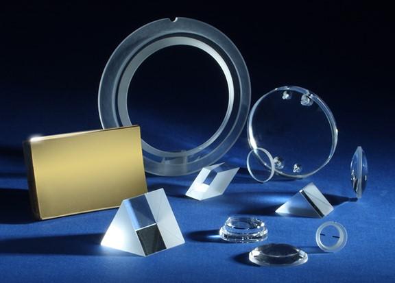 Esco Optics, Inc