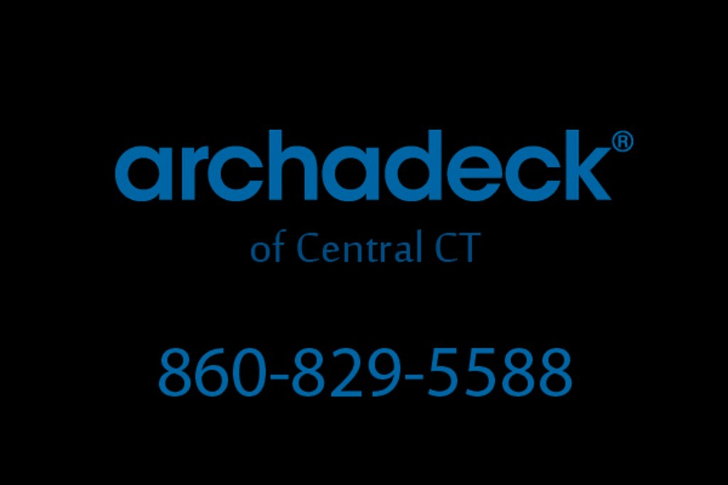 Archadeck of Central Connecticut