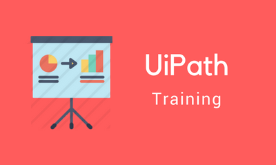 Uipath Training With live Projects And Certification Course