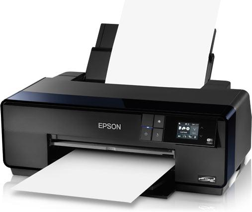 Dial Toll Free(844 443-2544) Epson Inkjet Printer customer Support Phone Number