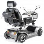 Welcare Electric Wheelchair & Scooters