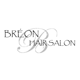Breon Hair Salon