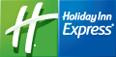 Holiday Inn Express New York-Brooklyn