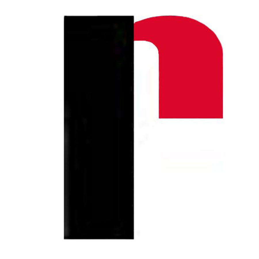 Rico, Pfitzer, Pires & Associates Insurance Agency