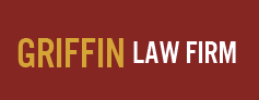 Griffin Law Firm
