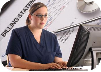 Moreno Valley-Save Money on Medical Billing and Coding services, AR-follow-up (5$/hour)