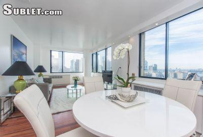 $8500 Two bedroom Apartment for rent