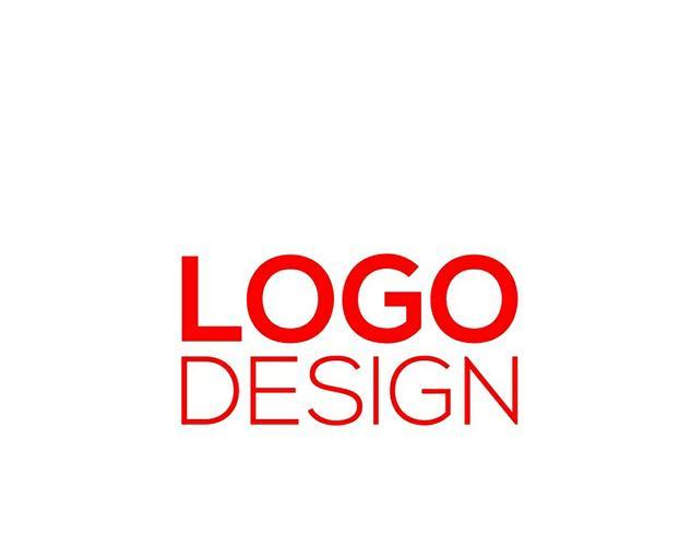 Best Company for Logo Design Specialist in Michigan
