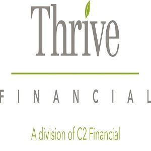 Thrive Financial - Shawn Sidhu