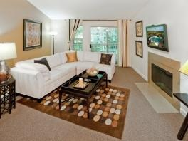 $1440 Three bedroom Apartment for rent