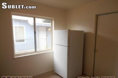 $855 Two bedroom House for rent