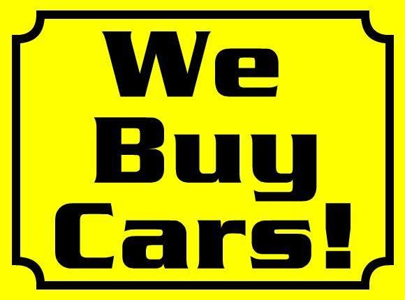 JUNK CARS CASH FOR CARS CAR REMOVAL CAR BUYERS
