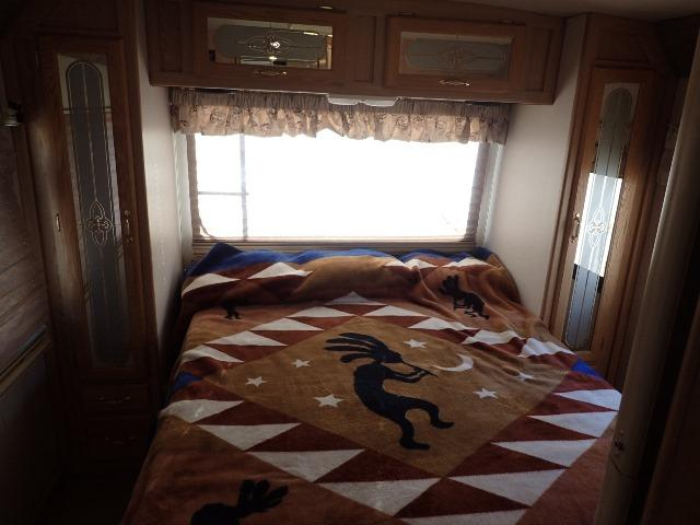 2004 Rexhall Class A RV Priced to Sell! $24,500 OBO
