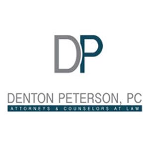 Denton Peterson, PC