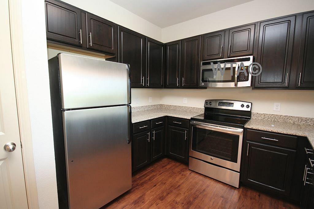 $1210 Two bedroom Apartment for rent