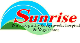 Sunrise resort Best Family water park resort in Jaipur, Best water park in Jaipur