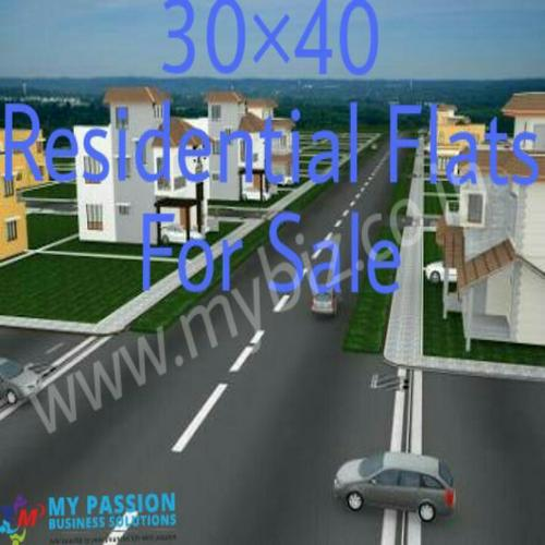 Residential SITES for sale at ANEKAL- 6lacs