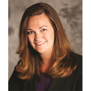 Courtney Morrow - State Farm Insurance Agent