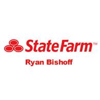 Ryan Bishoff - State Farm Insurance Agent