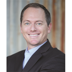 Keith Thomas - State Farm Insurance Agent