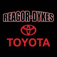 Reagor Dykes Toyota