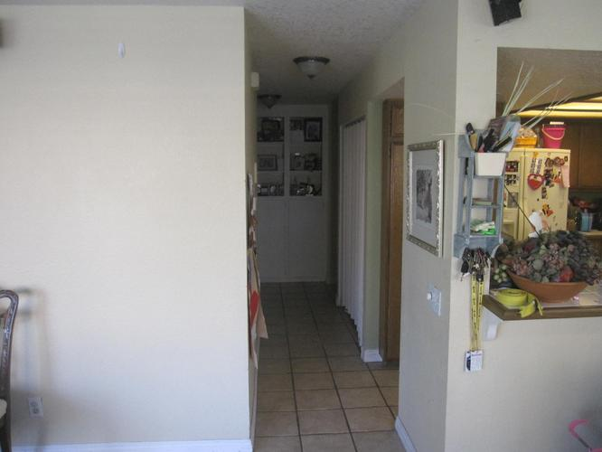 $1700 / 2br - 1020ft for Lease - Lake Forest Condo (El Toro and Trabuco)
