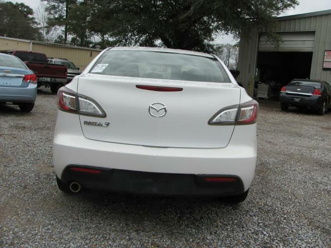 New Price!!!!!!!!! 2010 Mazda 3