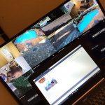 Security Cameras Katy