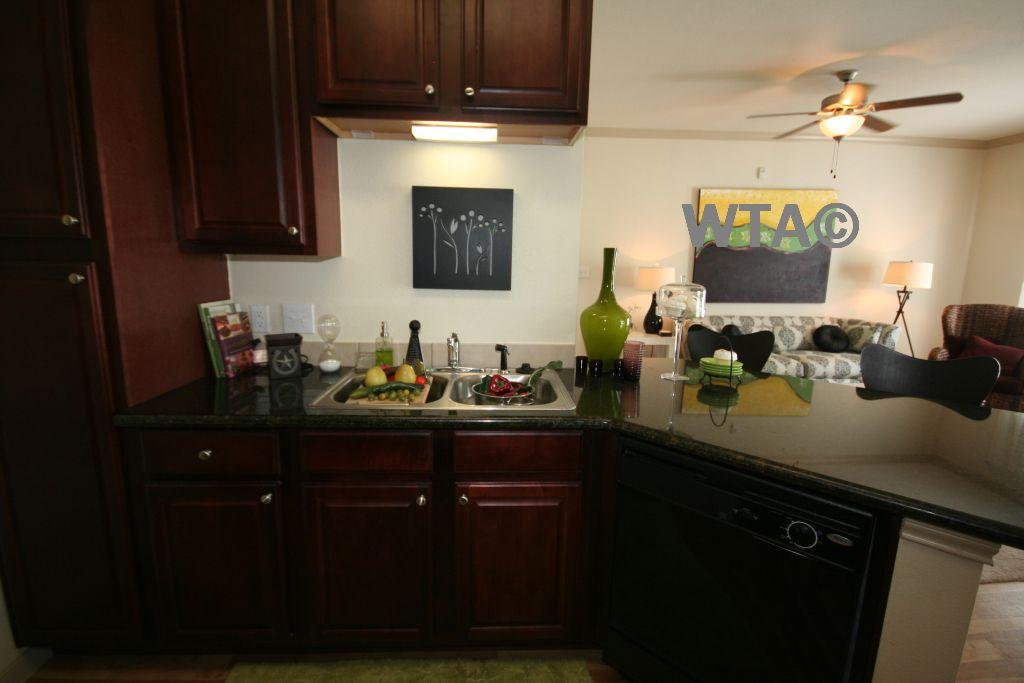 $1270 Two bedroom Apartment for rent