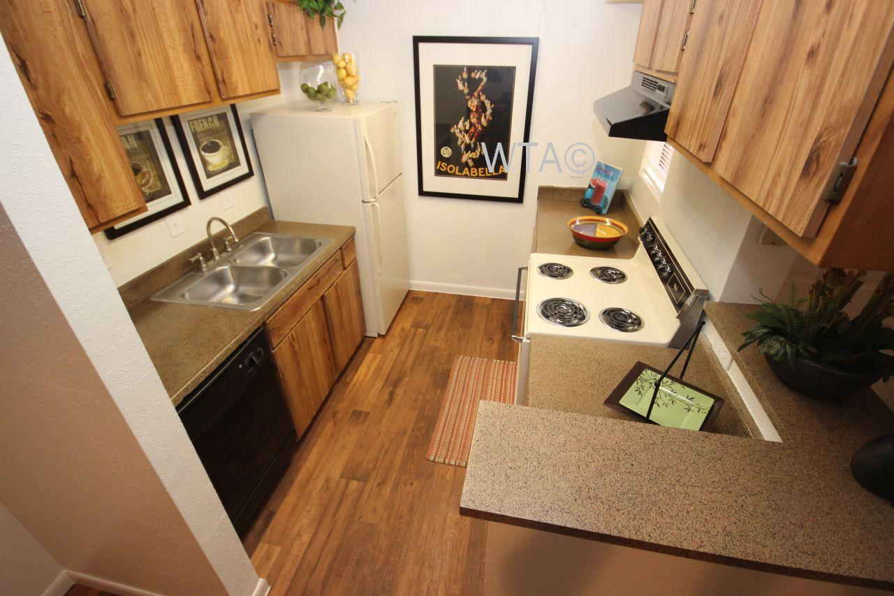 $629 One bedroom Apartment for rent