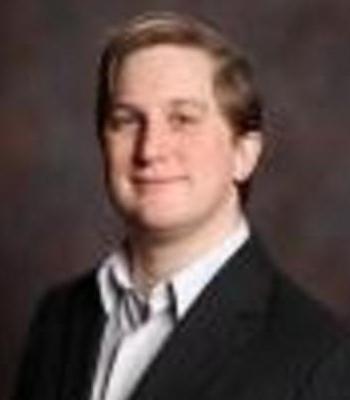 Allstate Insurance: Richard Allen