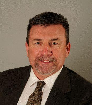Allstate Insurance: Richard Black