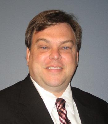 Allstate Insurance: Richard Brandt