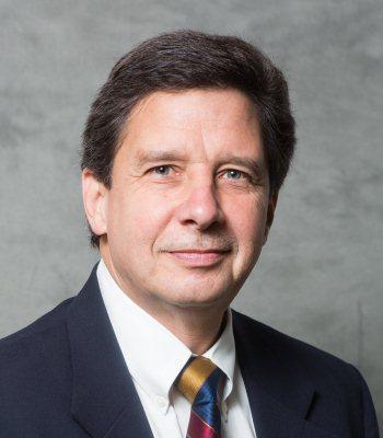 Allstate Insurance: Richard C. Barbosa, II