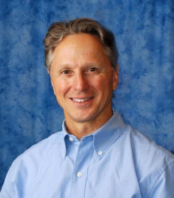 Allstate Insurance: Richard C. Gallo
