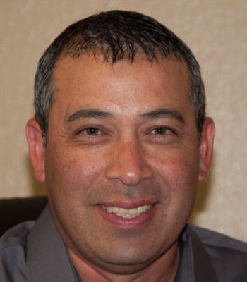 Allstate Insurance: Richard Gonzalez