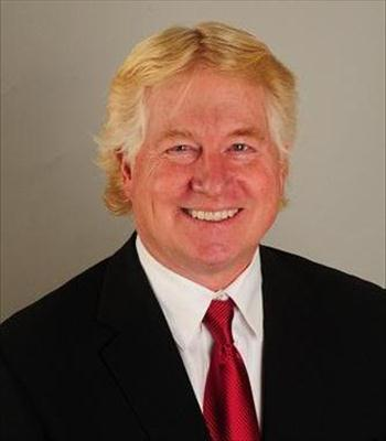 Allstate Insurance: Richard Hansen