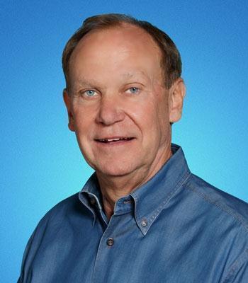 Allstate Insurance: Richard Herron