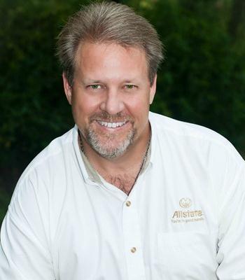 Allstate Insurance: Richard OConnor