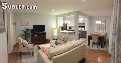 $3450 Three bedroom House for rent