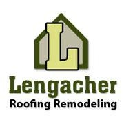 Lengacher Roofing