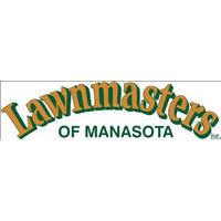 Lawnmasters Of Manasota Inc