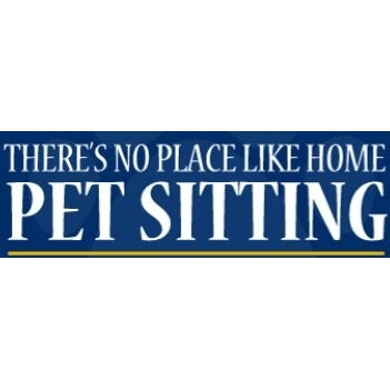 There's No Place Like Home Pet Sitting