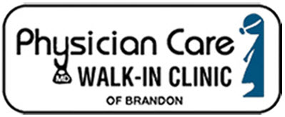 Physician Care Walk-In Clinic
